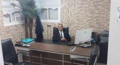 وزير  الداخلية يقرر عدم سحب جنسية مواطن اسرائيلي بعد تقديم التماس بالمحكمة المركزية باللد