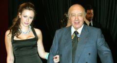 نجل الملياردير المصري الفايد يتهم شقيقته كاميليا بالاستعانة بحراسها لضربه