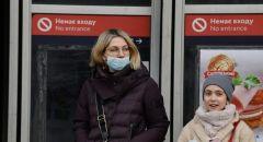 خبير روسي يحدد متى سيصبح كوفيد-19 مرضا موسميا