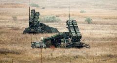 """بومبيو: سحب أنظمة الدفاع الجوي """"باتريوت"""" من السعودية ليس وسية للضغط"""