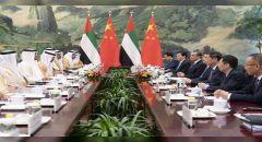 الإمارات تلغي العذر المخفف لجريمة الشرف