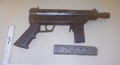 تقديم لوائح إتهام ضد اربعة شبان من شفاعمرو وطمرة نفّذوا عمليات سطو مسلح منفصلة