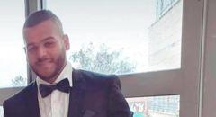 اللد: مصرع محمد أمين أبو رياش خلال عمله بمصنع واعتقال مشتبهين