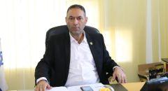 مجلس كفر مندا يستنكر الاعتداءات على أهالي القدس ويلغي جميع الامسيات والمسيرات الاحتفالية