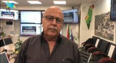 رفيق حلبي: هكذا تحوّلت دالية الكرمل من حمراء الى ما تحت الخط الأحمر