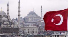 تركيا: سنواصل دعم حكومة السراج بموجب اتفاق التعاون العسكري