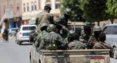 الحوثيون: لا نقبل بالمقايضة بأي شروط عسكرية أو سياسية لوصول المواد الأساسية لليمن