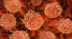 """نتائج واعدة تكشفها تجارب علاج """"مذهل"""" يمكن أن يقضي على الأورام في المرضى الميؤوس من شفائهم"""