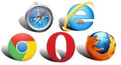 خبيرة روسية تعلّق على خطر فصل Runet عن الإنترنت العالمي