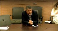 النائب جبارين في لجنة التربية: يجب فتح مراكز تسجيل لبرامج تربوية في الشمال والنقب