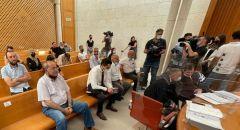 الشيخ جرّاح: المحكمة العليا تصدر قرارًا بتأجيل إخلاء العائلات حتى الخميس المقبل