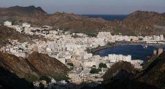سلطنة عمان.. ارتفاع حاد في الإصابات بكورونا خلال 24 ساعة