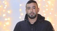 الشاباك يعتقل الفنان الشعبي معين الأعسم من تل السبع في النقب على خلفية اغنية (أبو عبيدة معذبهم)