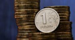 """""""نعمة في بورصة موسكو وروبل قوي"""".. مسؤول مصرفي كبير يرسم مستقبل الاقتصاد الروسي في 2021"""