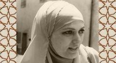 شمس البارودي ترد على منتقديها: من يعايرني بتاريخي الفني خصيمي يوم القيامة