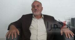 """القيادي المؤسس في حركة """"حماس"""" عيسى النشار للحمرا نتحفظ على مشاركة الحركة الإسلامية في الحكومة"""