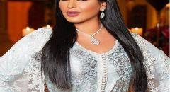 رعش يعرض الزواج على ريم عبدالله مقابل ناقة