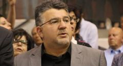 النائب جبارين يطالب بتحقيق بمقتل الشاب يونس: قُتل بدم بارد