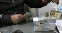الرئيس السوري يصدر مرسوما بصرف منحة للعاملين المدنيين والعسكريين والمتقاعدين
