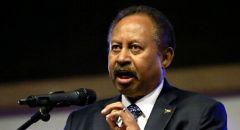 السودان يعين 18 محافظا من المدنيين في إطار الانتقال الديمقراطي