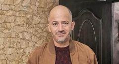 مقتل المواطن غازي مهلوس من كفر عقب باطلاق نار إثر شجار بين عائلتين