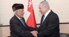 تطبيع جديد بين إسرائيل ودولتين عربيتين الأسبوع المقبل