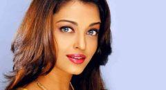 تدهور حالة النجمة الهندية أشواريا راي بعد إصابتها بـ(كورونا)