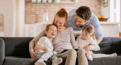 إليكِ 10 طرق لإحلال السلام في منزلك بالعام الجديد