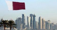 الولايات المتحدة تصدر تحذيرا لمواطنيها في البحرين