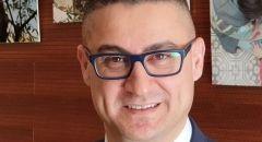 البروفيسور ربيع خلايلة من سخنين عضوًا في المجلس الإداري لشؤون كبار السن في اسرائيل