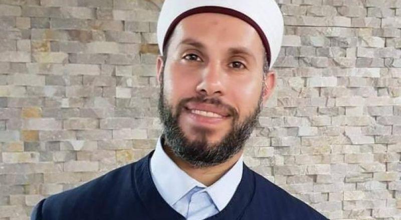 المجلس الإسلامي للافتاء:  غداً السّبت هو المتمم لشهر رمضان