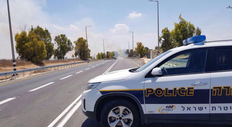 هرتسليا:  اعتداء على عربي من قبل 7 شبان يهود!