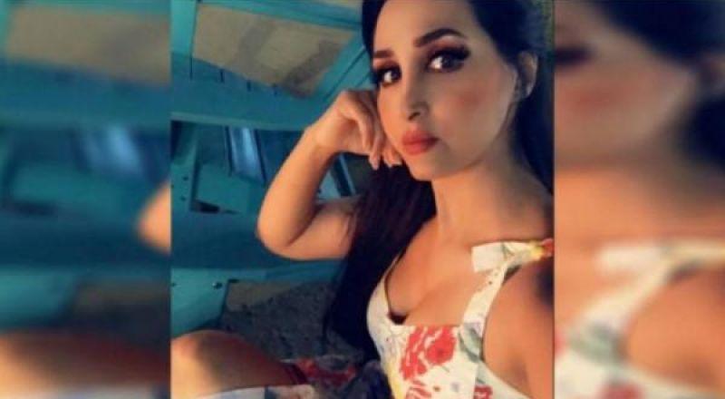 """هند القحطاني تنفعل بعد وصف بناتها بالراقصات: """"العهر في تفكيرك"""""""