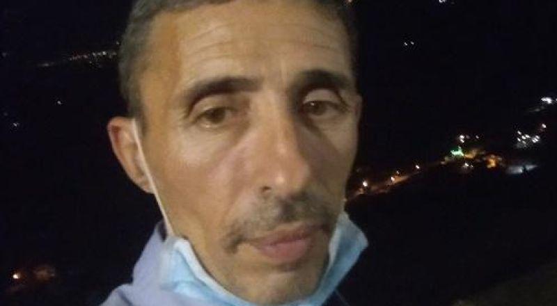 صمت المعارضات في مواجهة غزة .......  بقلم : محمد فؤاد زيد الكيلاني