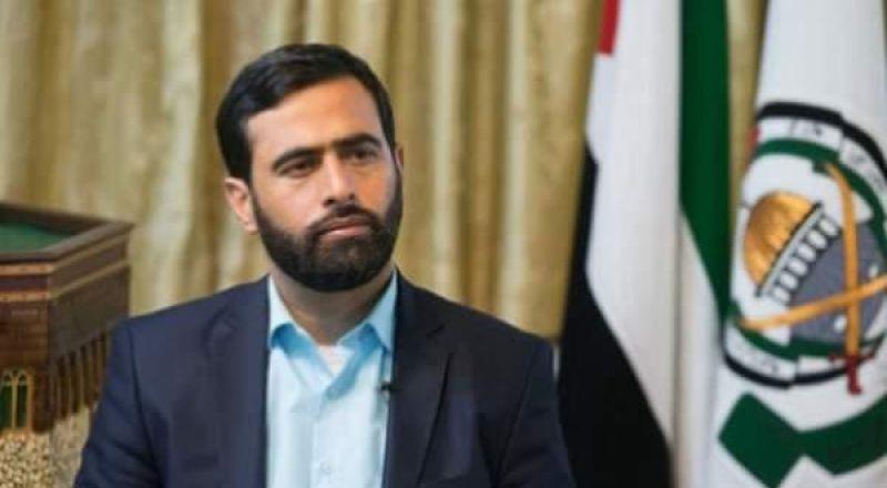 """مسؤول كبير في حماس يتحدث حصرياً لـ""""الحمرا"""" عن اخر تطورات ملف مفاوضات تبادل الاسرى"""