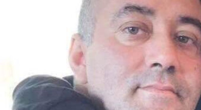 عيلبون: الشاب امير احمد العلي فواز في ذمة الله