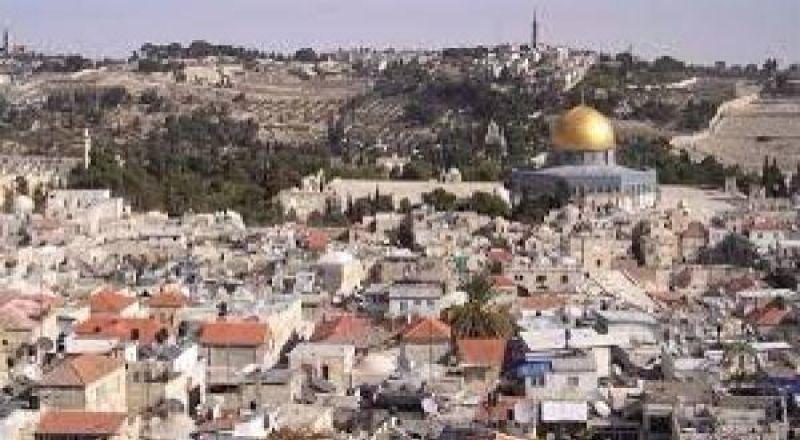 سكّان حيّ الشيخ جراح في شرقي القدس يطالبون بالشفافية من طرف وزارة العدل الإسرائيلية في مسألة إدارة أملاكهم