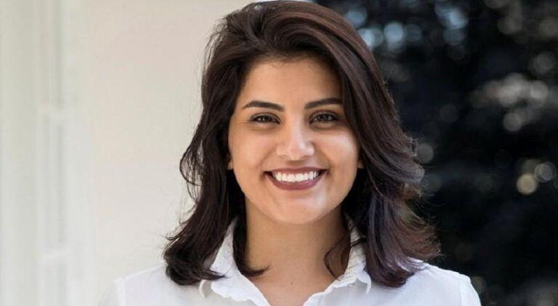 """وسائل إعلام سعودية: 5 سنوات سجن للناشطة السعودية لجين الهذول بعد إدانتها بـ """"أفعال مجرمة"""""""