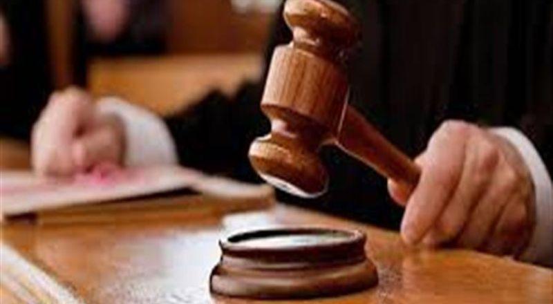 ديرحنا : اتهام رجل بالاعتداء على زوجته وتهديدها