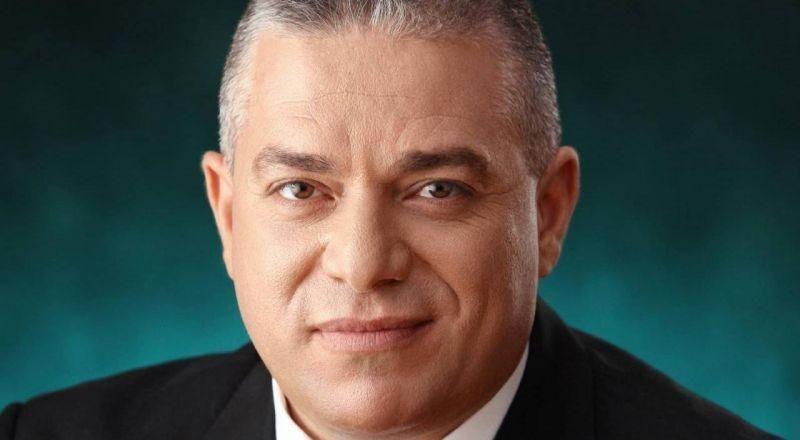 الدكتور صفوت أبو ريا لإتحاد أبناء سخنين سأتكفل بدفع الغرامة بنفسي