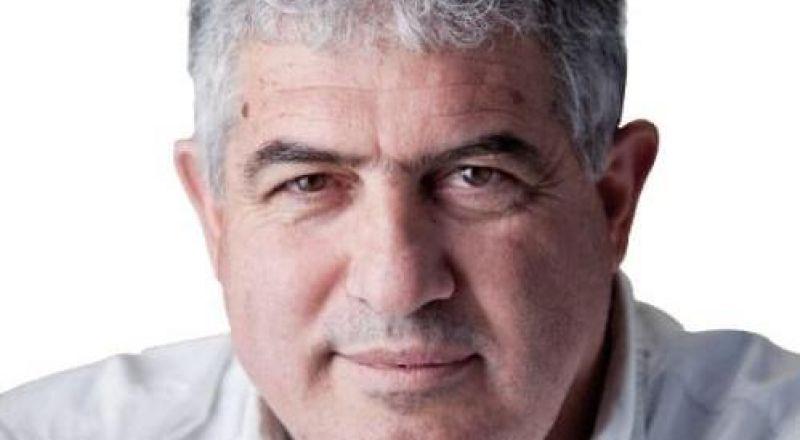 رئيس بلدية طمرة الدكتور سهيل ذياب يعلن عن مقاطعته للإجتماع مع نتنياهو