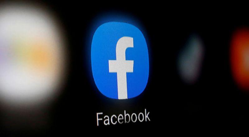 """""""فيسبوك"""" تطلق رسميا خدمة الغرف الصوتية لمستخدميها"""
