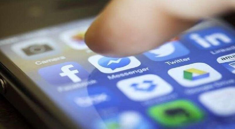 """خبير يوضح لماذا يجب التوقف عن استخدام تطبيق مسنجر """"فيسبوك"""""""