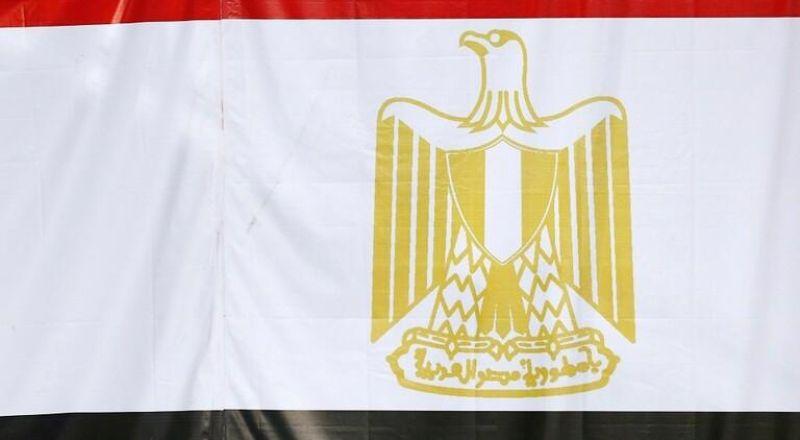 """مصر تدين وتستنكر """"استهداف الحوثيين لمدرسة بطائرة مفخخة بدون طيار"""" بمنطقة عسير في السعودية"""