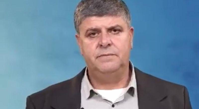 أم الفحم: مطالبة رئيس البلدية سمير محاميد بالتراجع عن دعوته لنتنياهو لزيارة المدينة