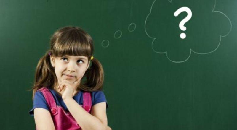 أسئلة الأطفال عن (كورونا).. كيف نجيب عنها؟