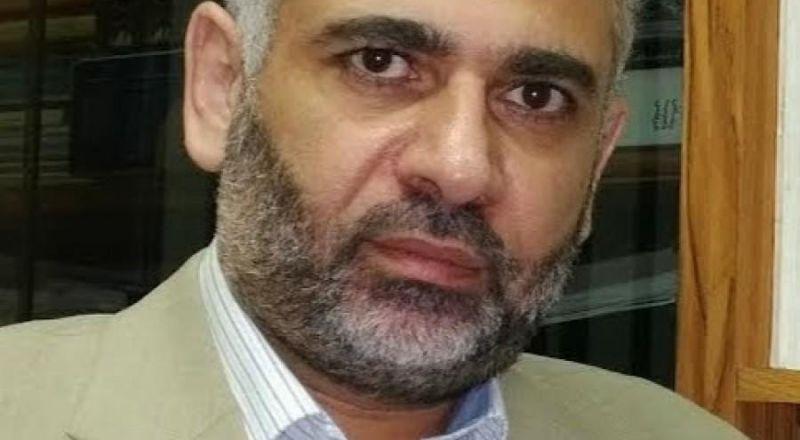 الرئيس الفلسطيني يدعو المجلس التشريعي للانعقاد / بقلم د. مصطفى يوسف اللداوي