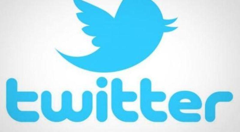 """""""تويتر"""" قد يحصل على ميزات جديدة"""
