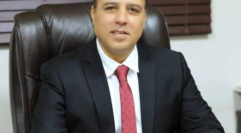 دير حنا: اجتماع طارئ للمجلس المحلي الساعة العاشرة