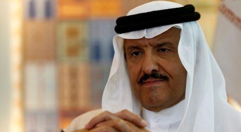 السعودية تعتزم دعم برنامجها الفضائي بملياري دولار بحلول 2030